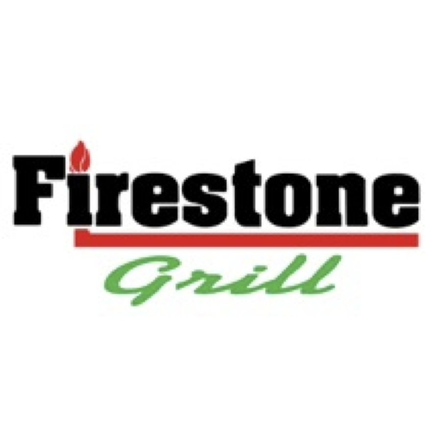 Firestone copy