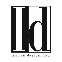 IsamanDesign