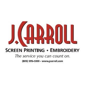 JCarroll