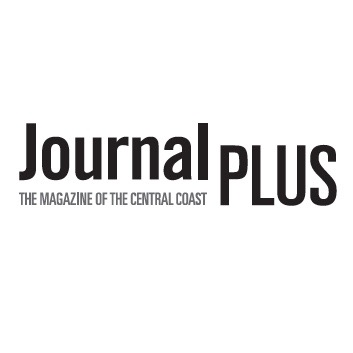 JournalPlus
